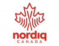 Nordiq Canada Officials Training